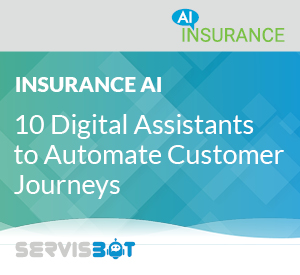 InsuranceBots-eBook-Thumbnail-300x275 (1)