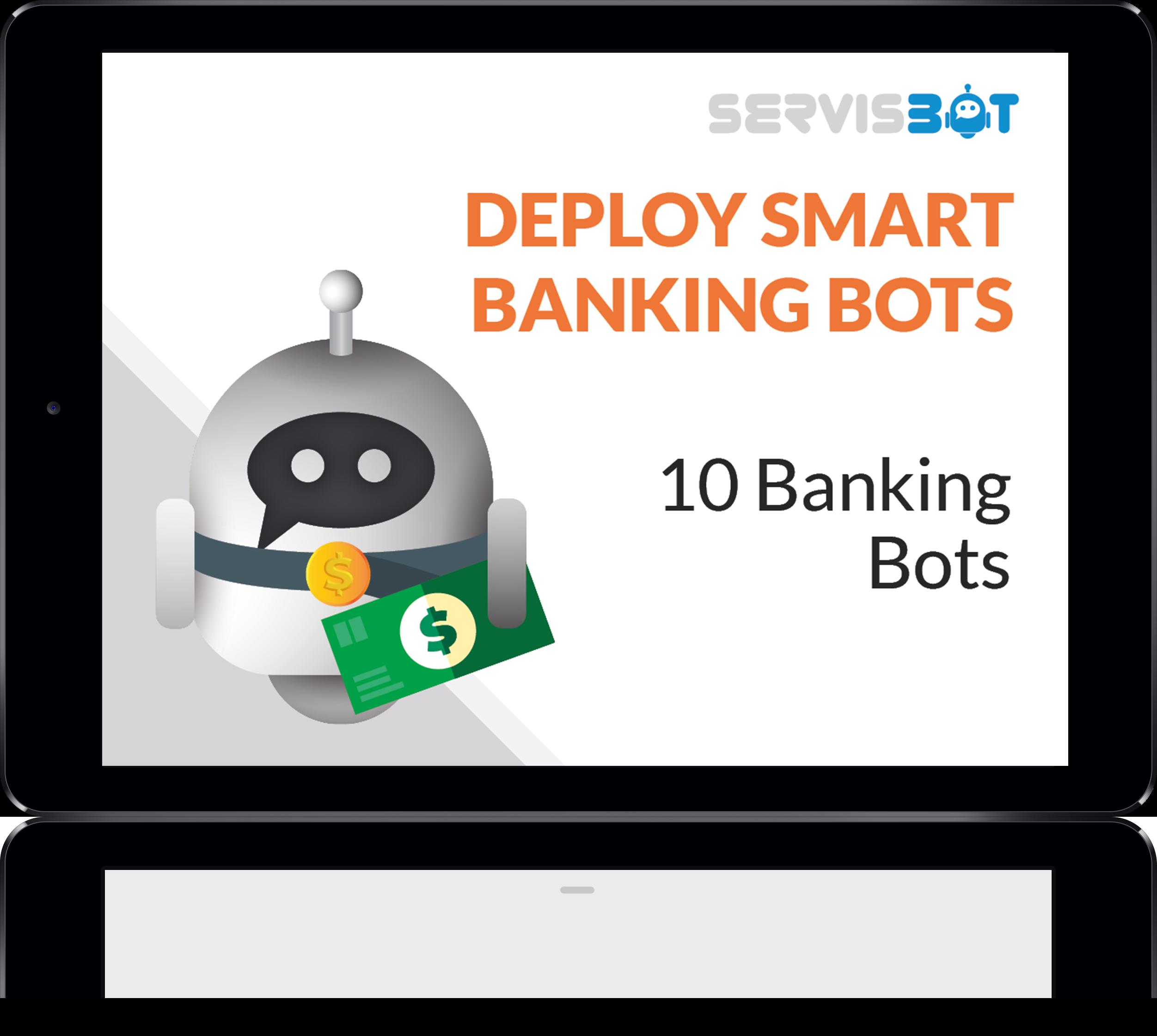 ipad-splash-bankingBots-noCTA.png